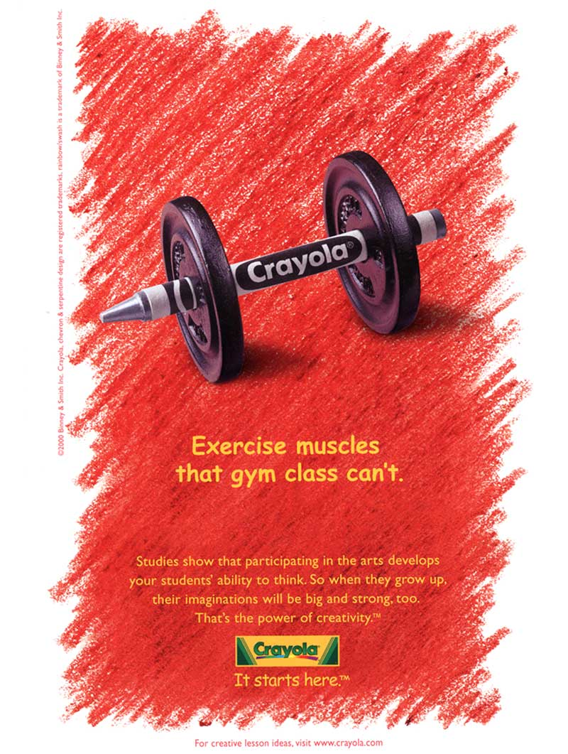 Barbell_Ad-3