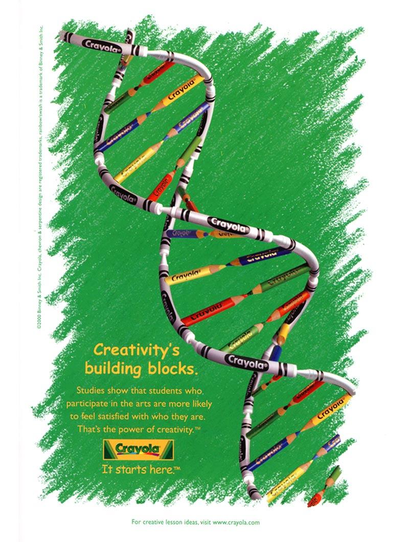Crayola-Ad-Helix-2