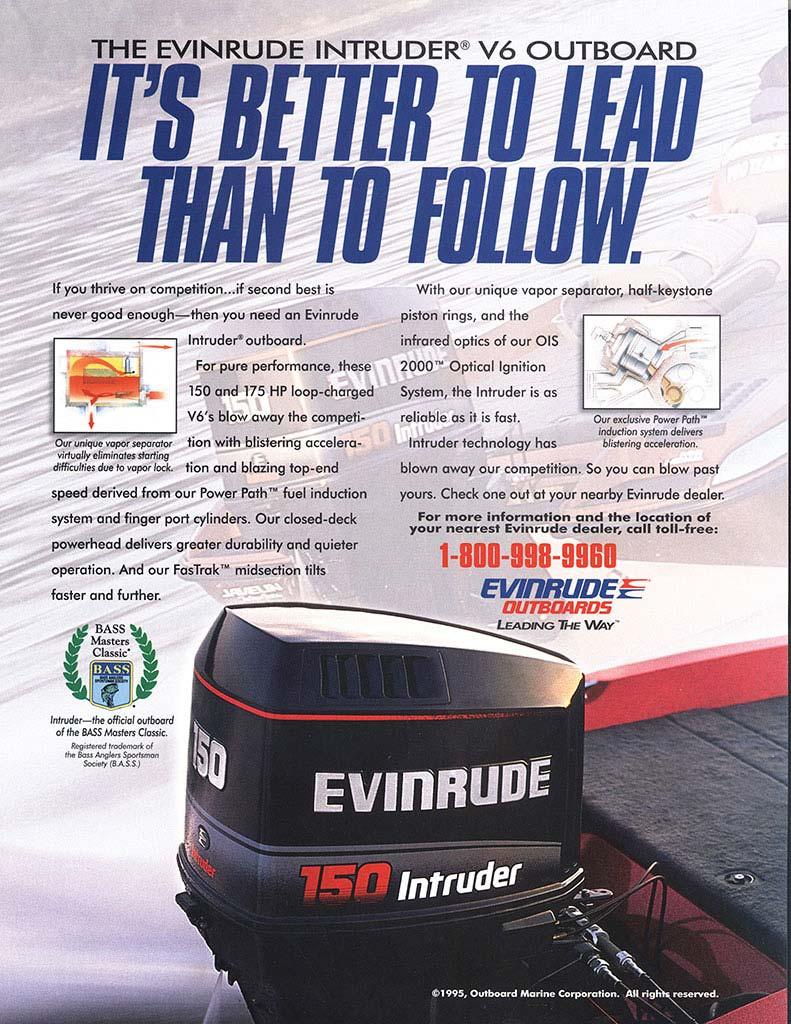 Ev-INT-150HP_Ad-2