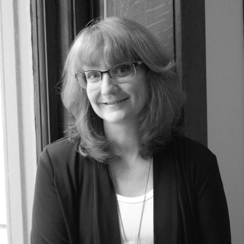 Teresa Wysoglad