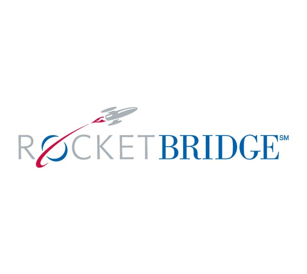 rocketbridge